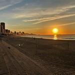 Praia do Leblon thumbnail