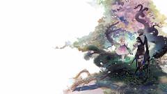 Oninaki-150219-007