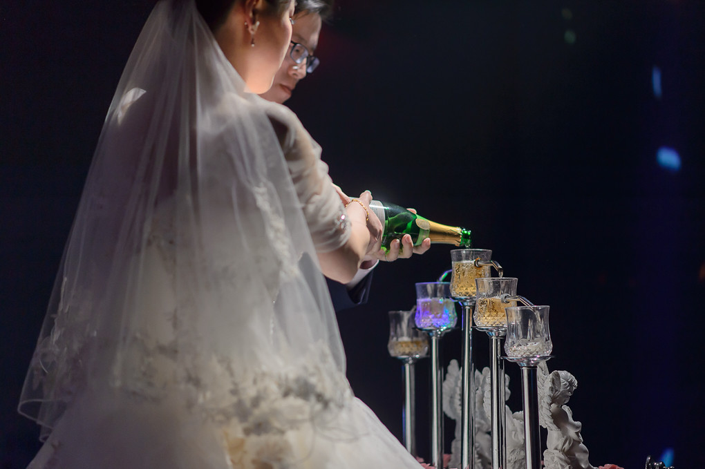婚禮攝影,新靚點,賽西亞手工婚紗,婚攝