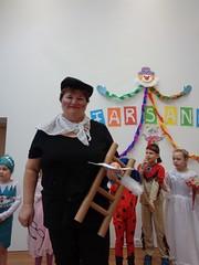 DSC08341 (Győrsövényház) Tags: győrsövényház gyorsovenyhaz óvoda ovoda ovi kindergarten farsang bál bal party costume