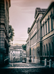 Mantova, It (FedeSK8) Tags: explore fedescotto fedesk8 federicoscottophotography mantova lombardia italy street architecture strade