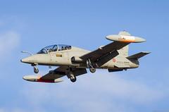 _MG_1920 (Mauro Petrolati) Tags: pratica mare lire spotting point aeronautica militare italiana italian air force 61155 mm55085