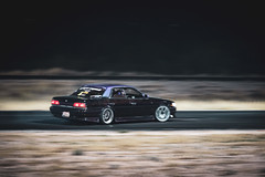 P2090490 (Chase.ing) Tags: drift drifting silvia supra smoke sidways tandem jzx chaser is300 altezza s13 240sx s15 riskydevil