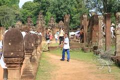 Angkor_Banteay Srei_2014_05