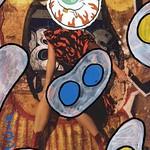Eggs Over Eyeball Stoner Girl thumbnail