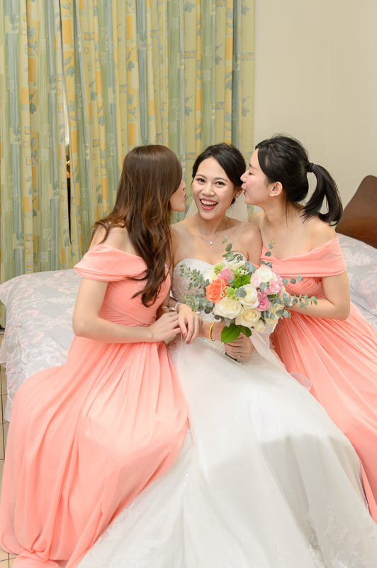 婚禮攝影,推薦婚攝,婚禮儀式拍攝,儀式拍攝,婚攝,新祕ELLY,新竹婚攝,DSC_00214