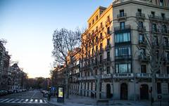 IMG_6154-1 (Goldenwaters) Tags: madrid spain spanish españa europe city citylife urban capitalcity streetphotography landmark buildings 2018