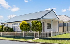 42 Christo Road, Georgetown NSW