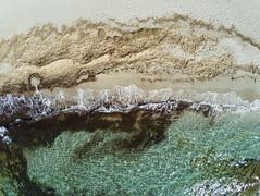 Le Bombarde (sandropatrizia) Tags: sa sandropatrizia sardegna sardinia sea spiaggia alghero sole sun beach alessandroidili patriziachironi