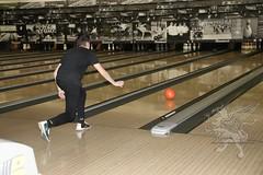 bowling_Robot_29