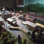 Summitville thumbnail