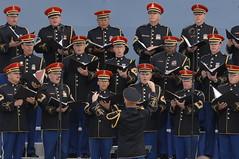 080911-F-8801M-006 (TUSAC_Alumni) Tags: 911 ceremony memorial pentagon va unitedstates