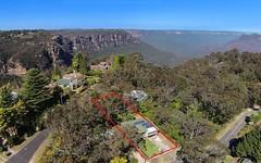 57 Cliff Dr, Katoomba NSW