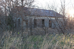 Belcherville 12.23.18.5 (jrbeckwith) Tags: 2018 texas jr beckwith jbeckr photo picture abandoned old history past passed yesterday memories ghosttown belcherville private property