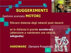 CR18_Lez10_RobotAdv_06