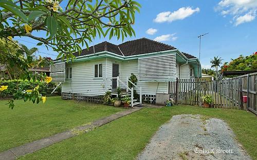 4/52 Bain Place, Dundas Valley NSW 2117