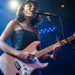 Stella Donnelly 09/29/2018 #13 thumbnail