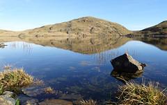 Drosgol (Julian Hodgson) Tags: drosgol nantymoch ceredigion wales cymru ordnancesurvey hills mountains reservoir plynlimon sonydschx400v