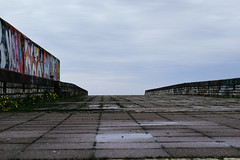 Linnahall (tapiosalmela) Tags: linnahall tallinna tallinn estonia eesti viro nikond3300 nikon d3300 vscofilm vsco film pack01 brutalism architecture concrete urban