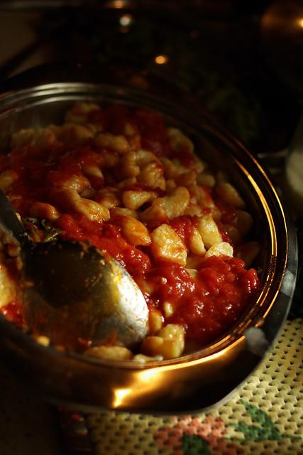 gnocchi di patate  (2)