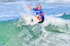 Surf16-13