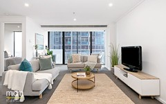 249/183 City Road, Southbank VIC