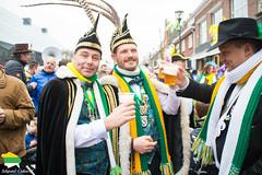 IMG_0138_ (schijndelonline) Tags: schorsbos carnaval schijndel bu 2019 recordpoging eendjes crazypinternationals pomp bier markt