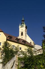 Krems Austria 8 (rschnaible) Tags: krems austria outdoor europe building architecture street photography