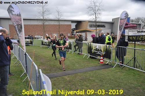 SallandTrail_09_03_2019_0412