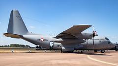 IMG_9373 (Al Henderson) Tags: 2018 8tca austrianairforce aviation c130 c130k egva fairford hercules lockheed planes riat airtattoo airshow military summer