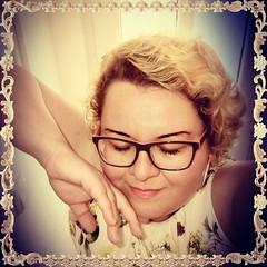 IMG_20190318_135505_448 (MaggieS99) Tags: selfie selfportrait portrait artphoto artphotography woman girl girlpower blonde blondehair blackandwhite blackandwhitephoto style stylish glasses goodtimes me maggie flowers flower spring dream dreamy beauty beautiful artportrait art artist