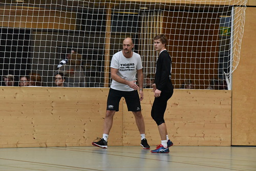 """Faustball EFA-Cup Diepoldsau 18 • <a style=""""font-size:0.8em;"""" href=""""http://www.flickr.com/photos/103259186@N07/46677002472/"""" target=""""_blank"""">View on Flickr</a>"""