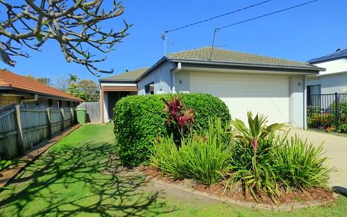 Lot 108 Warrah Drive - Redbank Estate, Tamworth NSW