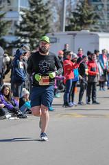 2019 Laurier Loop  - 665.jpg (runwaterloo) Tags: 2019laurierloop10km 2019laurierloop5km 2019laurierloop25km laurierloop 2019laurierloop runwaterloo 1241 m21