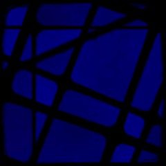 2019 0119 blue windows again (Area Bridges) Tags: 2019 201901 january video square squarevideo iteration iterative videocollage pentax photoshop vegaspro processed processing reprocessed rendered render abstract abstraction automated automation animated animation 20190119