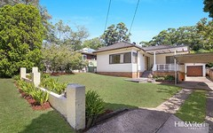 15 Oakwood Street, Sutherland NSW