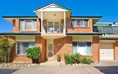 19/33-37 Gannons Road, Caringbah NSW