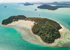 Rang-Yai-Island-Phuket-mavic-0921