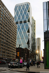 Hearst Tower (Can Pac Swire) Tags: newyorkcity newyork manhattan 2019aimg7276 hearst tower building architecture 300 west w 57th street