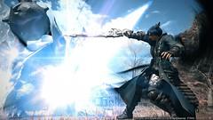 Final-Fantasy-XIV-040219-009