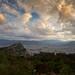 Palermo Sky