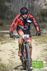 _JAQ1220 (DuCross) Tags: 065 2019 bike ducross la mtb marchadelcocido quijorna