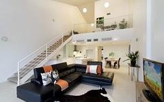 3/141 East Terrace, Adelaide SA