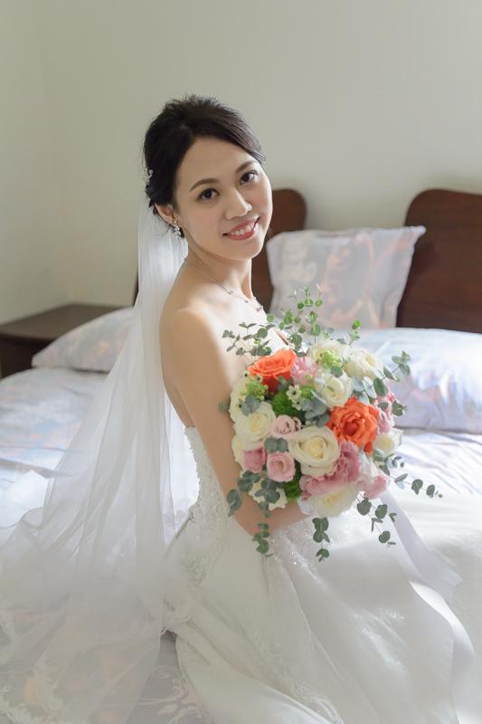 婚禮攝影,推薦婚攝,婚禮儀式拍攝,儀式拍攝,婚攝,新祕ELLY,新竹婚攝,DSC_00218