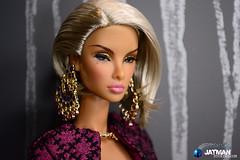 JATMAN - Natalia Resurgence 03 (JATMANStories) Tags: 16scale 16 fashionroyalty natalia integrity