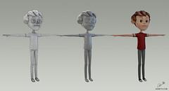 Herdez | Verdurizador (ADNIETOartist) Tags: herdez verdurizador superhero superheroe cartoony cartoon family mother boy commercial maya zbrush photoshop art artist characterdesign character design cgi cgarts cgart cg digitalart 3d 3dart artofadriananieto artofadnieto