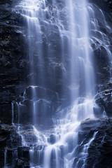 Silvery (Andrea Knobel) Tags: landscape nature outdoors adventure exploration waterfall falls cascade flow stream flowing switzerland schweiz suisse svizzera tessin ticino rock rocky wild wilderness intimate silvery silver abstract