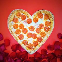 День влюблённых) Valentine's Day! (Slice Pizza Russia) Tags: пиццавформесердца пиццавформесердечка пиццамосква пиццасердце пиццасердечко сердце сердечко сердечно сердцебиение деньвалентина деньсвятоговалентина деньвлюбленных этотдень деньвсехвлюбленных деньвсехвлюблённых деньлюбви любовьнепонимаетслов любовьнечаяннонагрянет люблю люблютебя люблюее 14февраля 14февраляподарок оригинальныеподарки романтика романтическийужин валентинки валентинка слайспицца возьмисердце pizzafrenzy pizzamenu pizzasauce pizzabagel heart heartbeat danielentin desvolopament envloving etotden denisejepsen danilovi lubovnianska lubovnianske love lublyana lublae 14 february originaldatei romance romanticheskij valentines valentine laiseca vosyliene