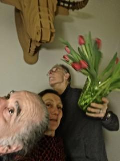 20190214 Valentijn