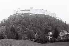 10 (sarnovphoto) Tags: salzburg austria winter blackandwhite travel traveleurope travelphotography ilford ilfordhp5 filmneverdie film filmphotography analog analogphotography analogue olympusom1 olympus 35mm